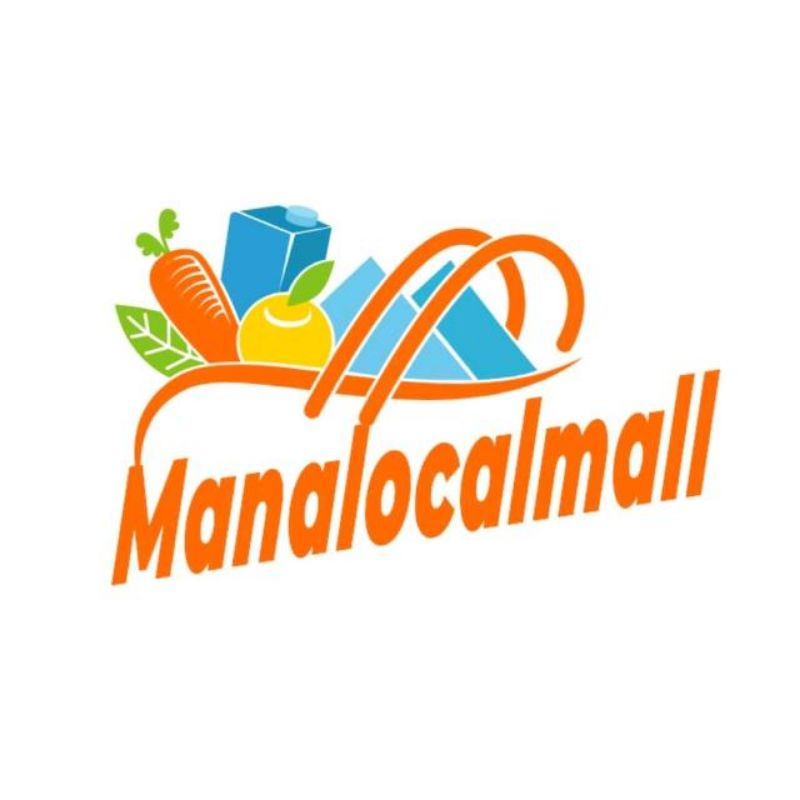 Manalocalmall