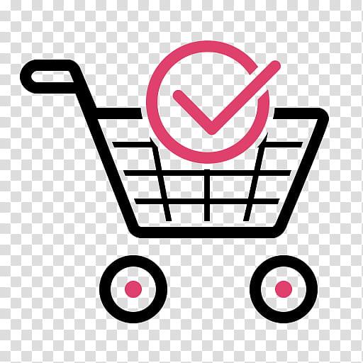 Limra Retails  & Online Services