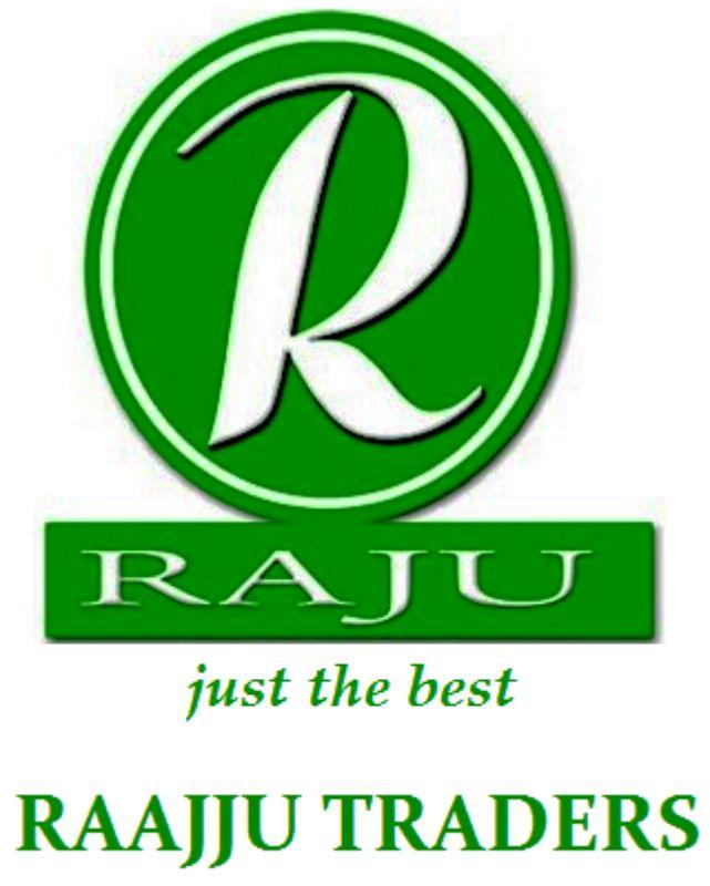 Raaju's - The Tribal Shopp