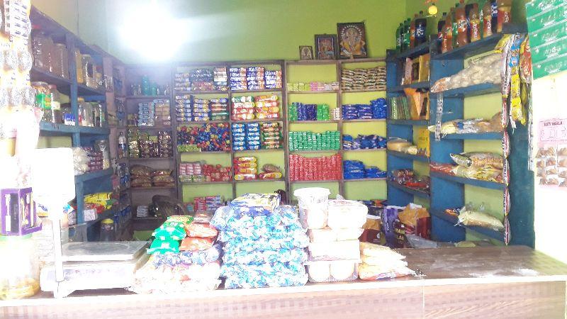 Krishna Store 7488920271