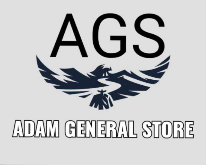 ADAM GENERAL STORE