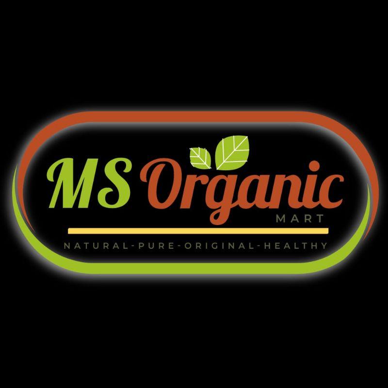 MS Organic Mart