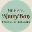 Neha's Nuttybon