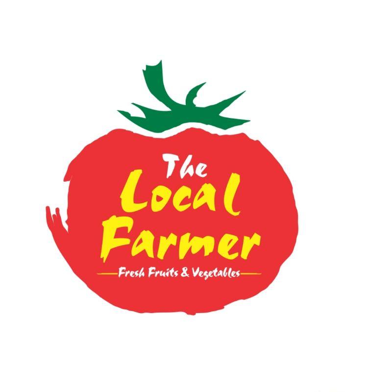 The Local Farmer
