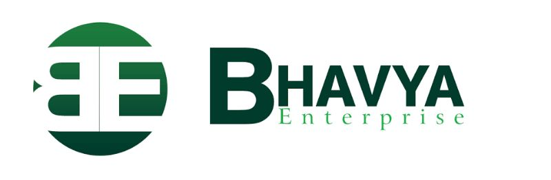 BHAVYA ENTERPRISES