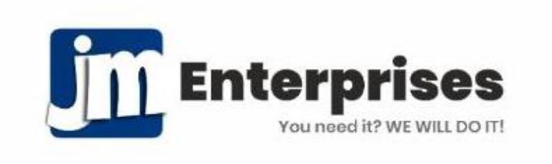 JM Enterprises Exotic Vegetables Supplier