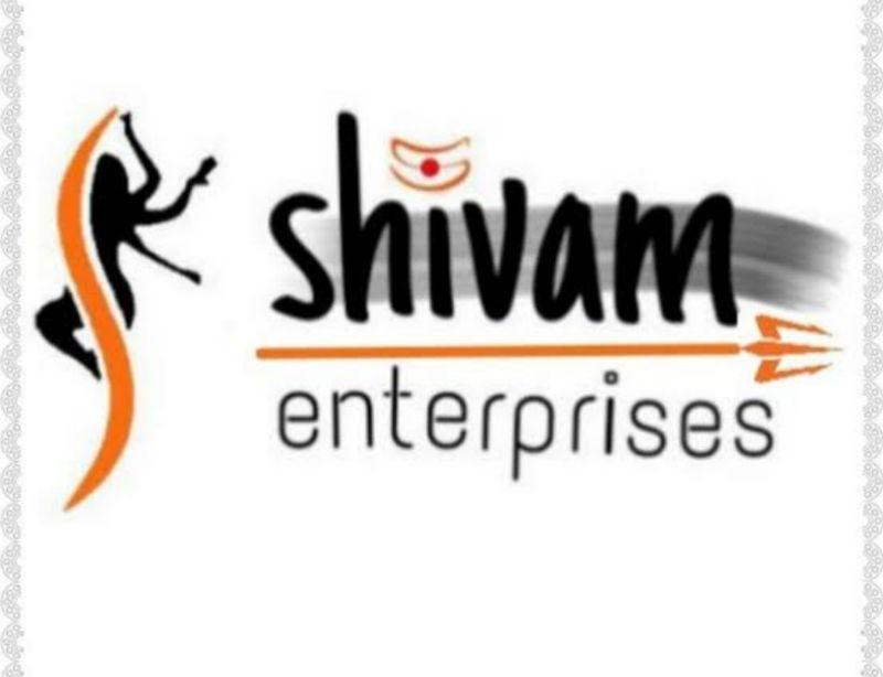 SHIVAM ENTERPRISE