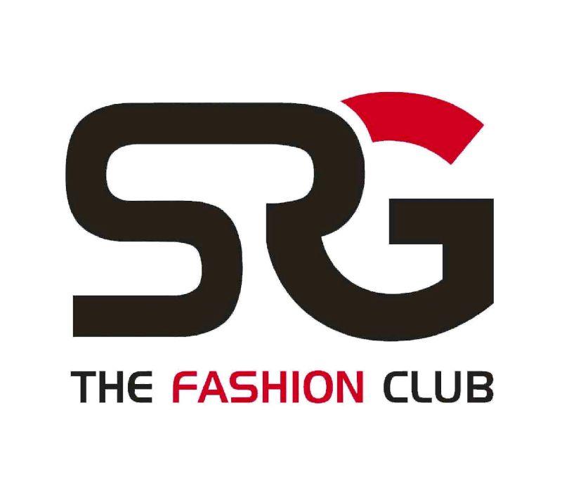 SRGEE- The Fashion Club