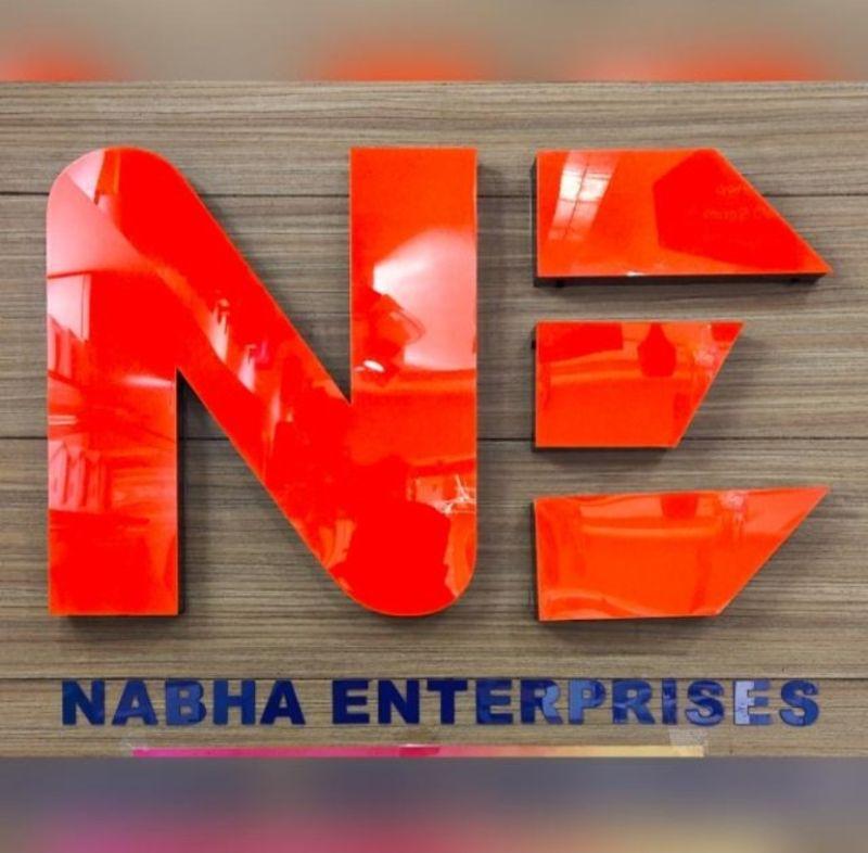 Nabha Enterprises