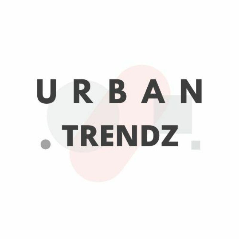 Urban Trendz