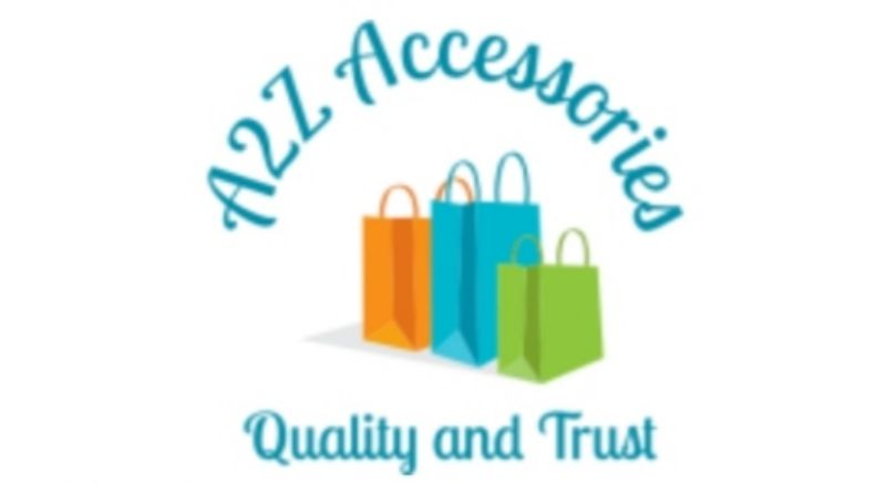 A2Z Accessories