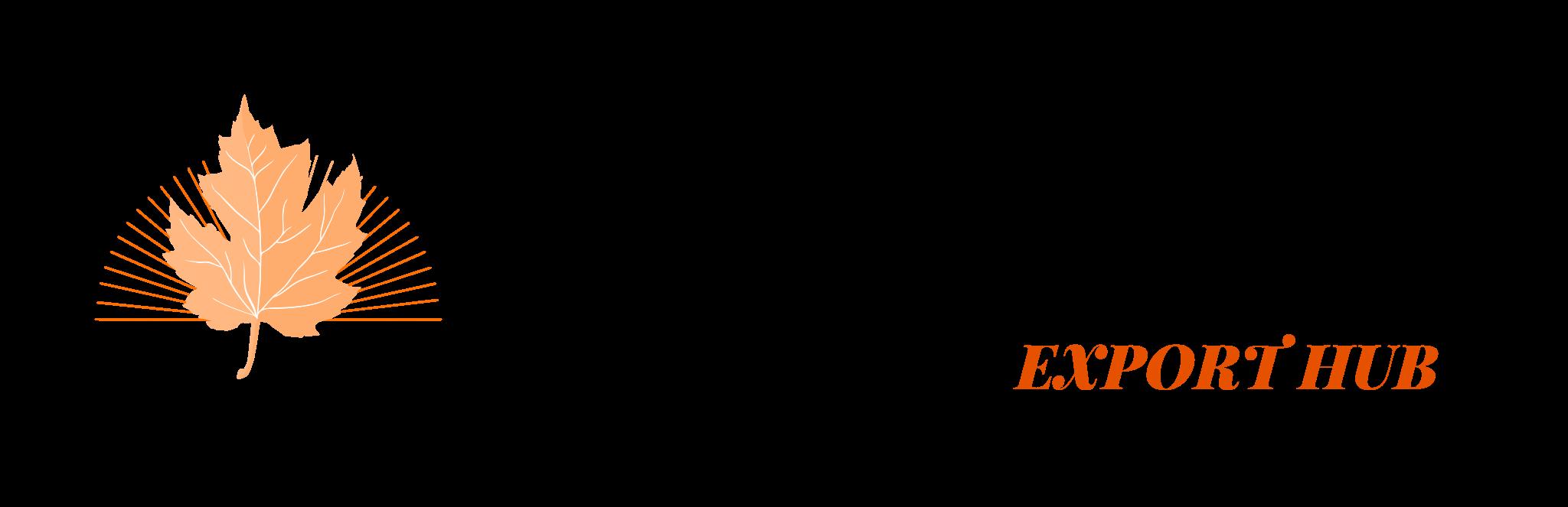 Maple Distributor