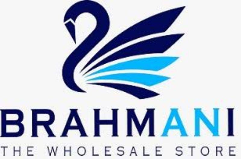 Brhamani Sales
