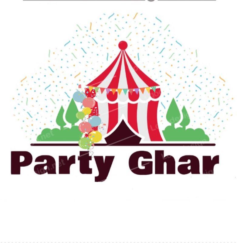 Party Ghar