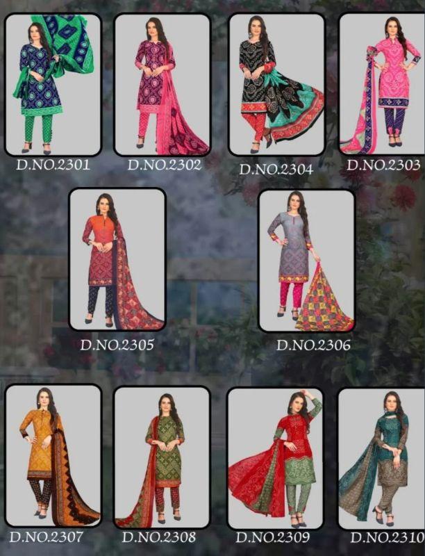 Pruthvi Fashion