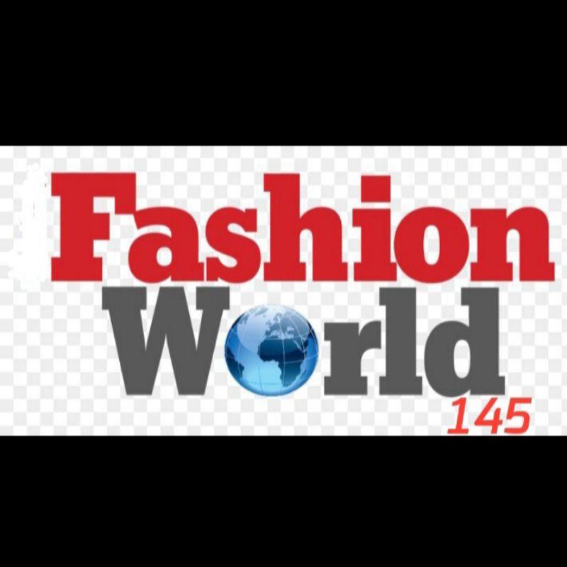 Fashion World 145