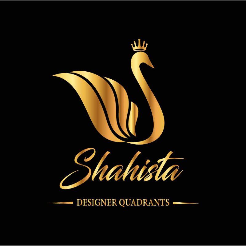Shahista Designer Quadrants