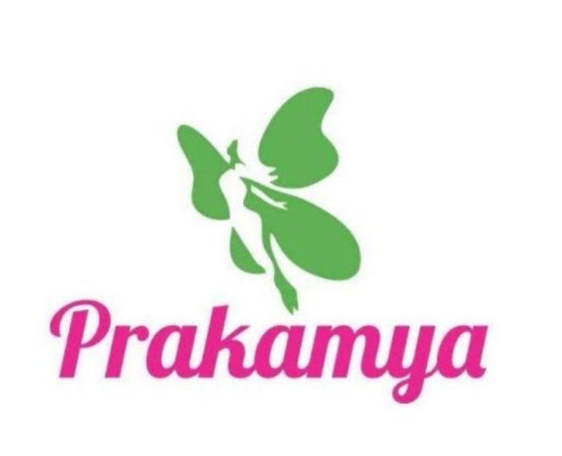 Prakamya's Collection
