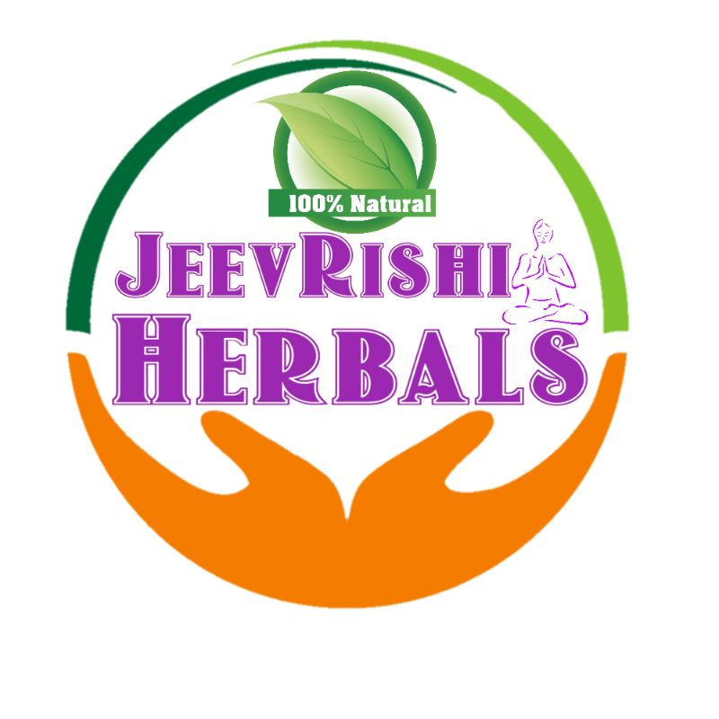 JeevRishi Herbals