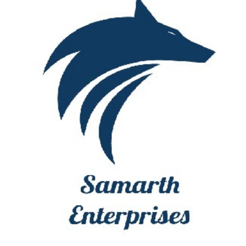 Samarth Interprises