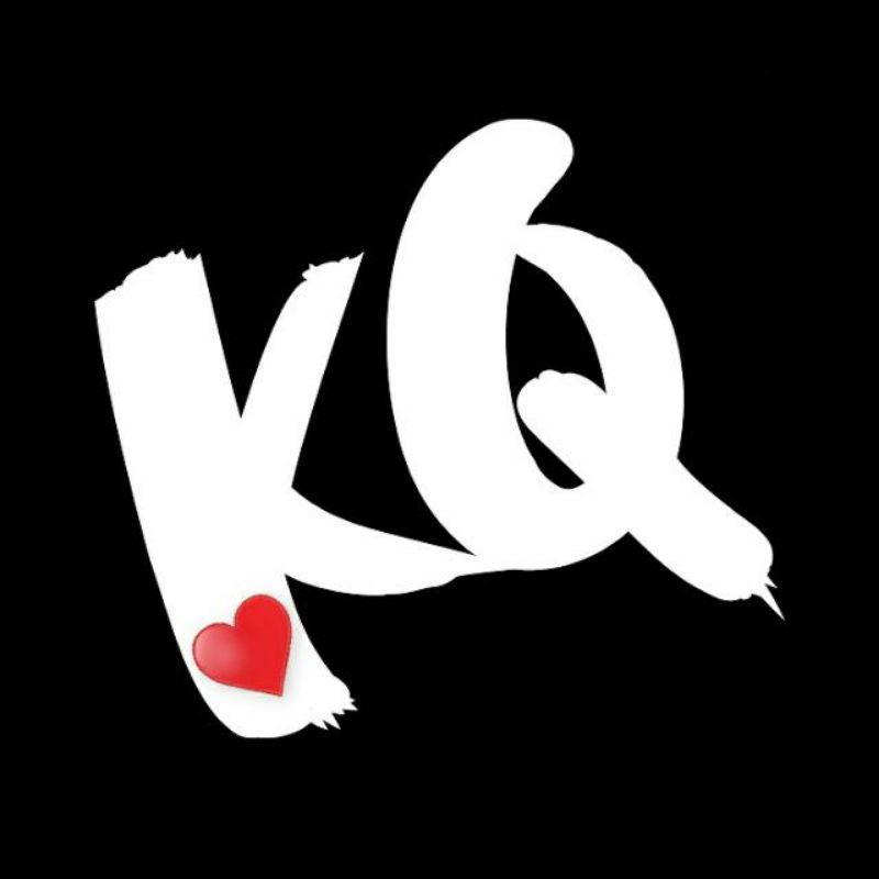 kq foods