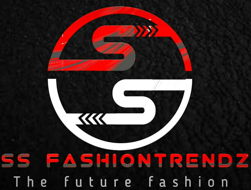 ss.fashiontrendz