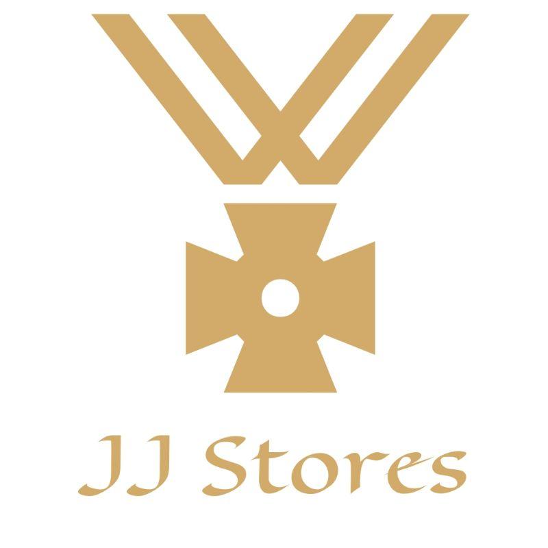 JJ STORES