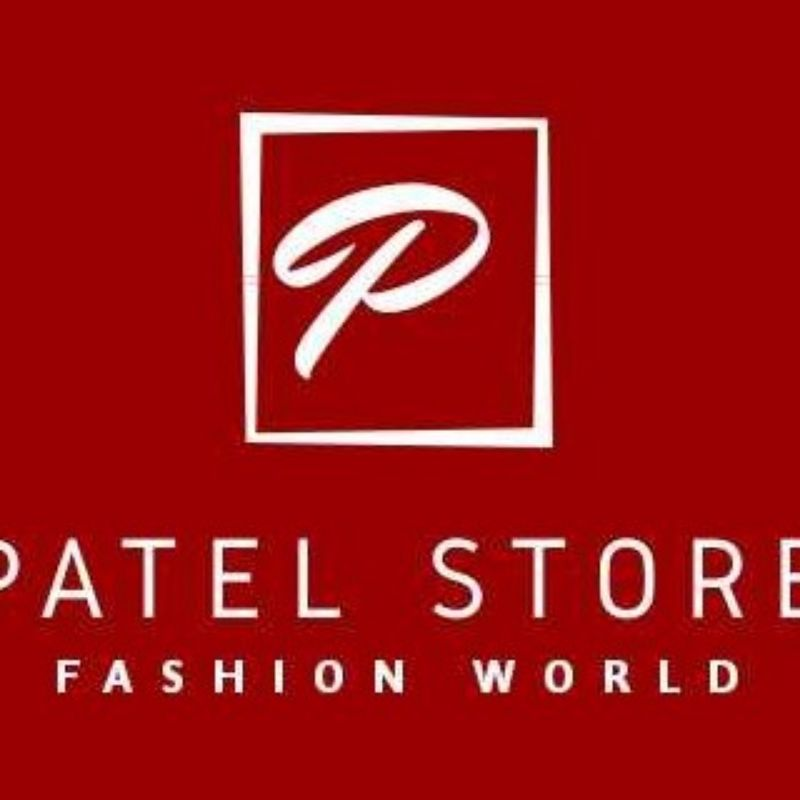 Patel Store