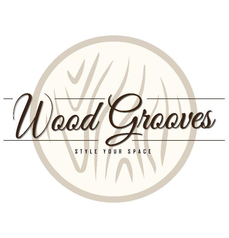 Wood Grooves