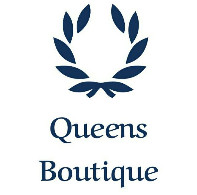 Queens Boutique
