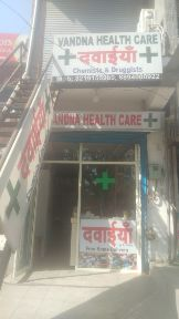 Vandna Health Care