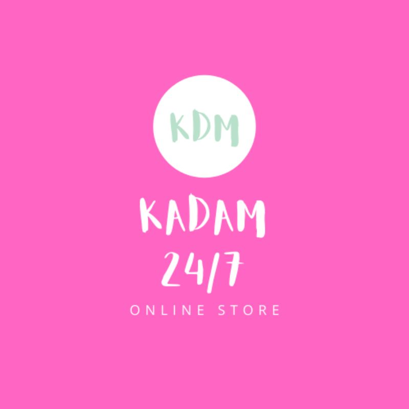 Kadam24/7