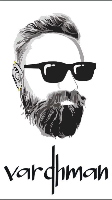 Vardhman The Fashion Lounge