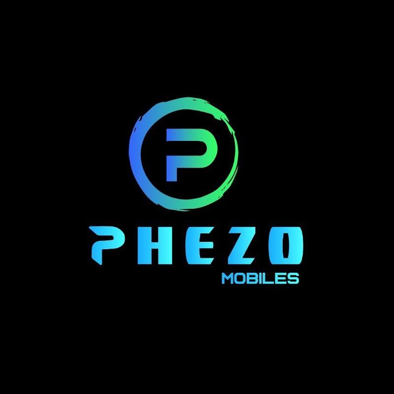 Phezo Mobiles