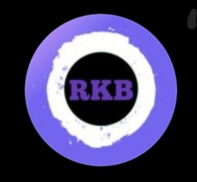 RK BOOKADDICTS