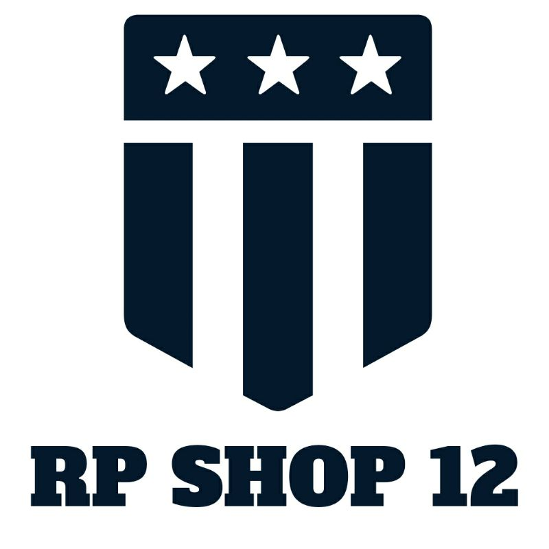 RPShop12