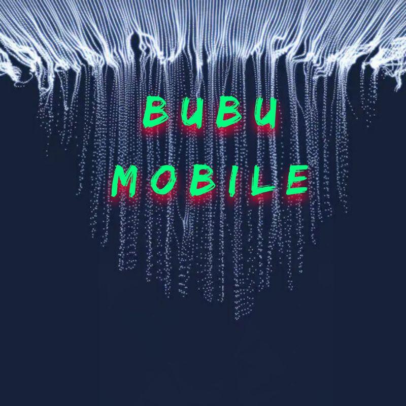 BUBU MOBILE
