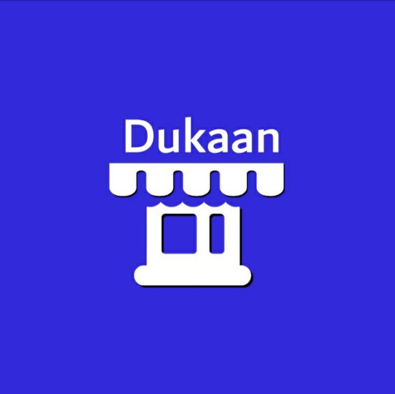 Dukan Online Mobile