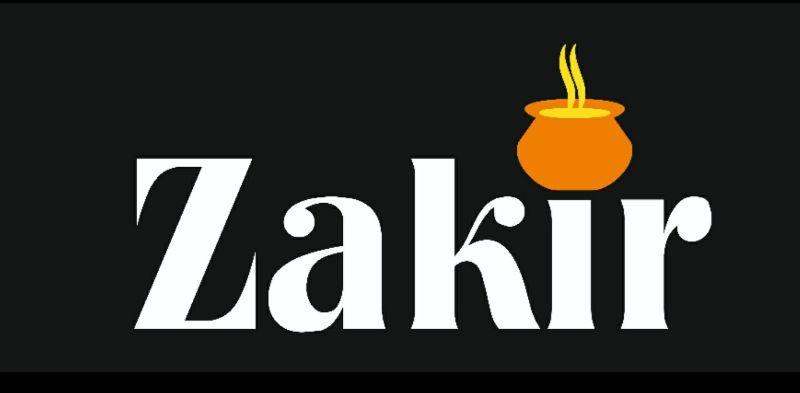 Hotel Zakir Vijay Nagar
