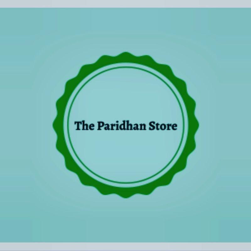 The Paridhan Store