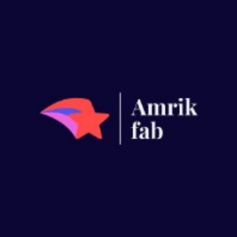 Amrik Fab