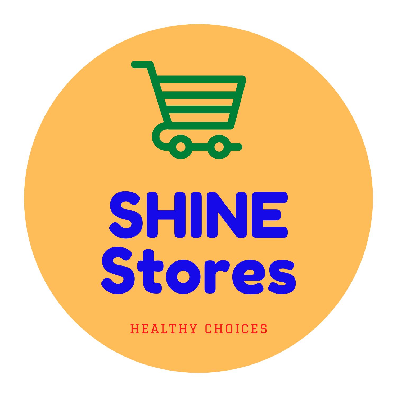 SHINE Stores