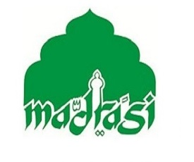 Madrasi Restaurant