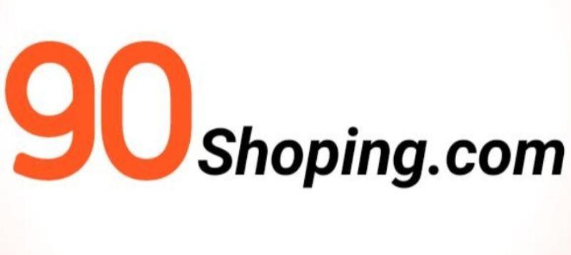 90shopingcom