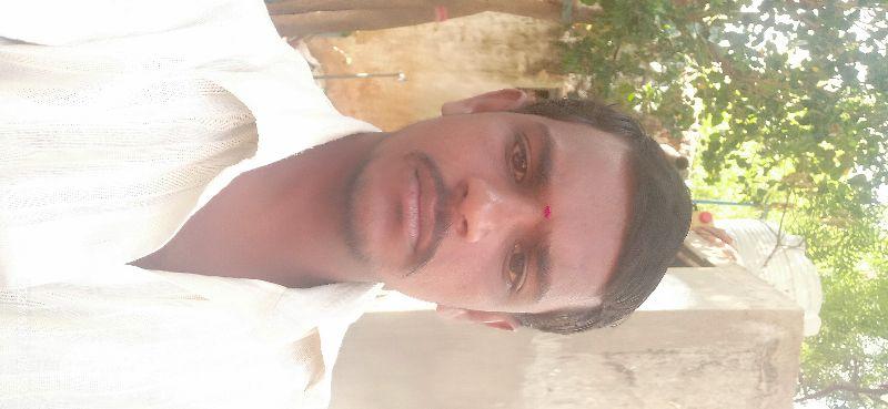 Kiranam