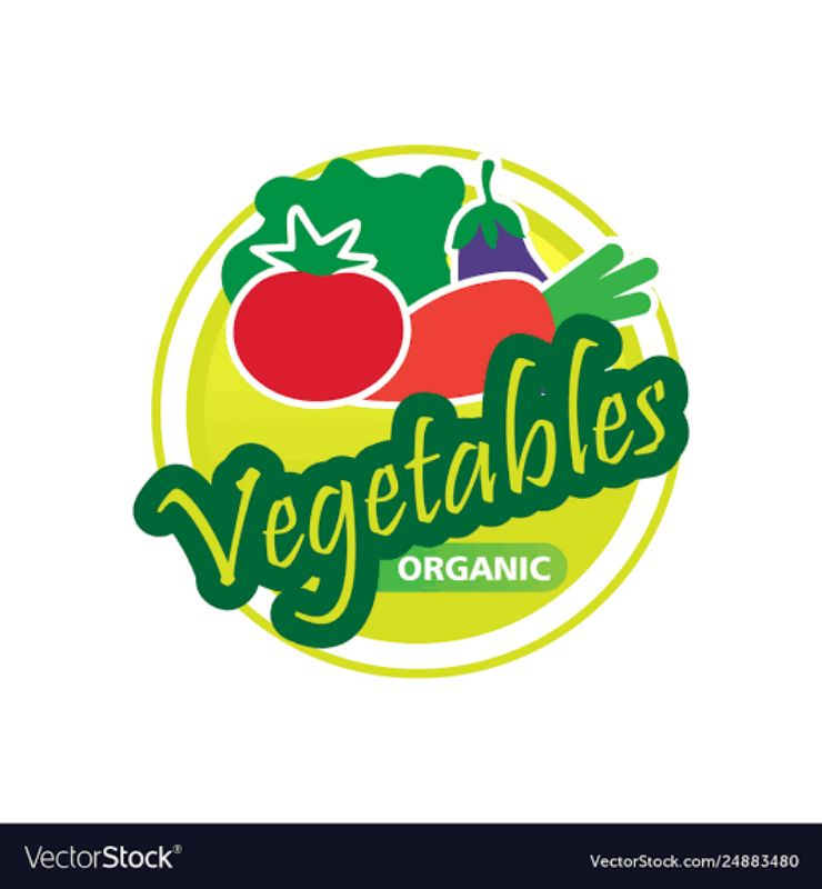 Vegetables Supplies
