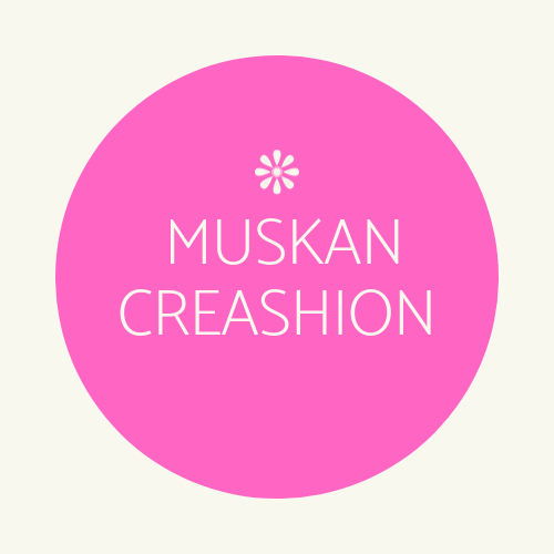 Muskan Creashion