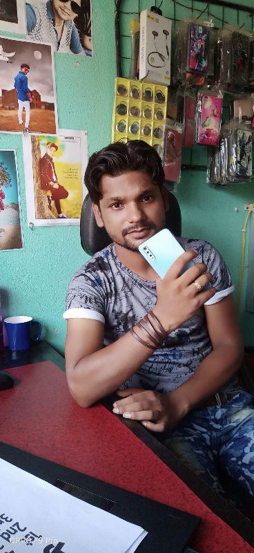 Aman Vishwas Enterprises