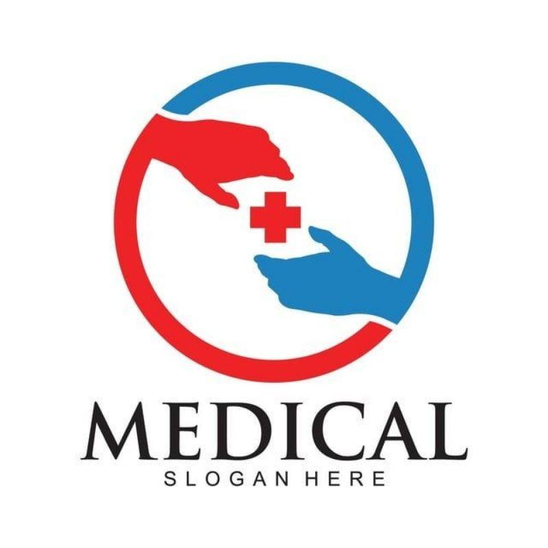 SHAN MEDICAL STORE