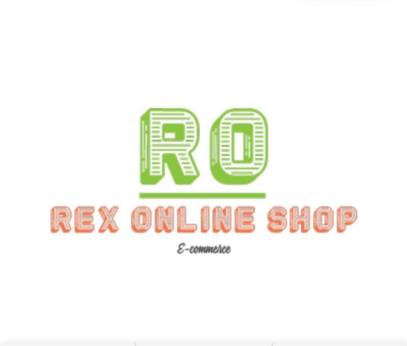 Rex Online Shop